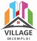 Le Village de l'Emploi